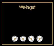 Weingut Lahn zu Eppan Logo
